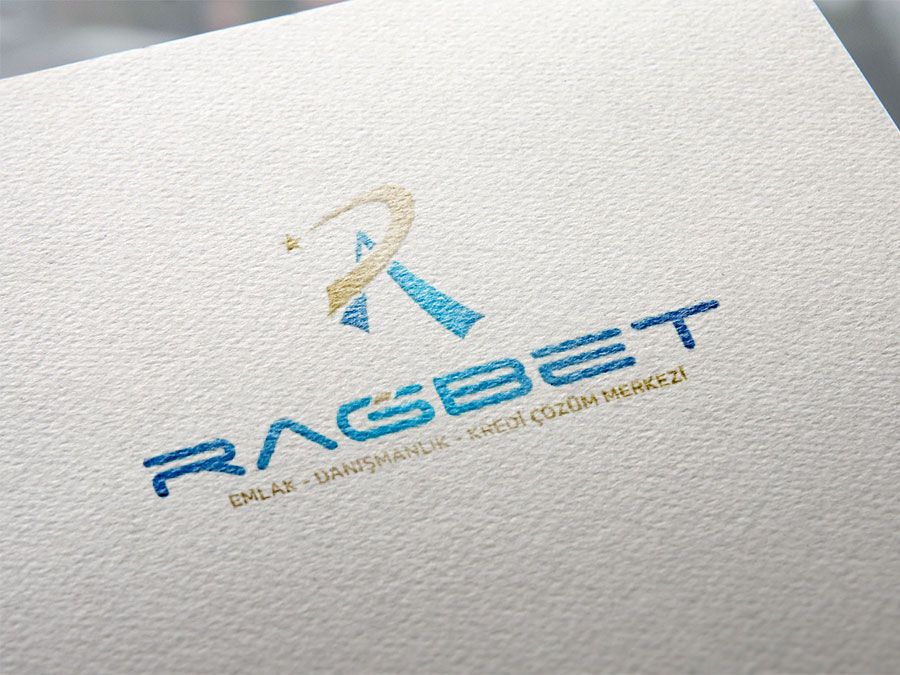 Danışmanlık Logo - Danışmanlık Logo Tasarımları