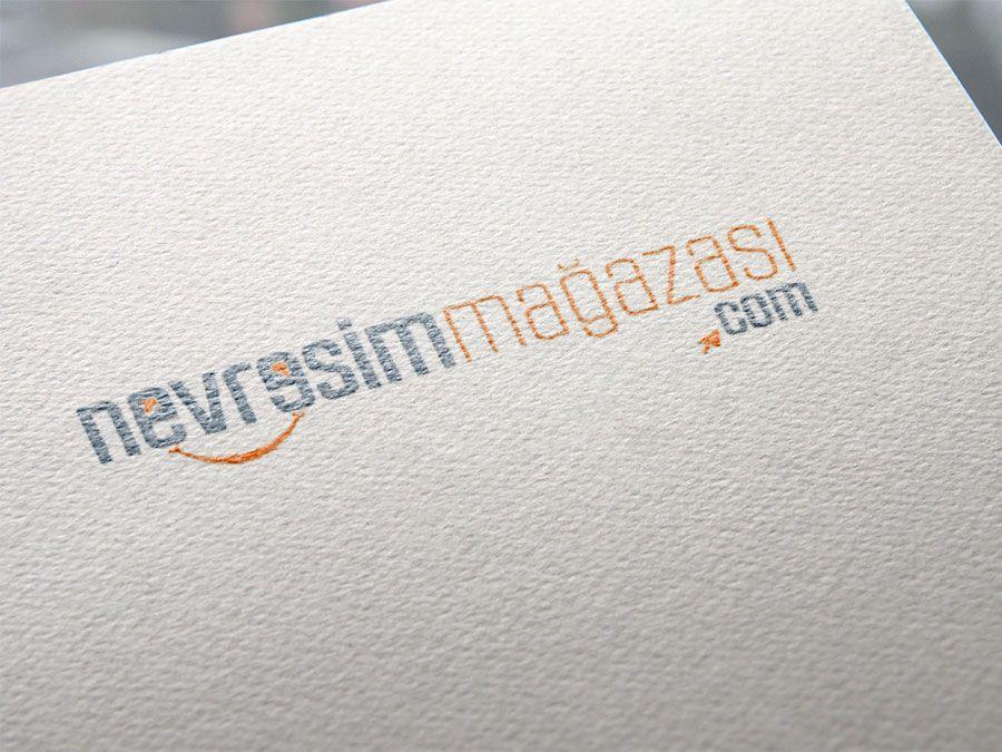 Çeyiz Logoları - Çeyiz Logo Tasarımları