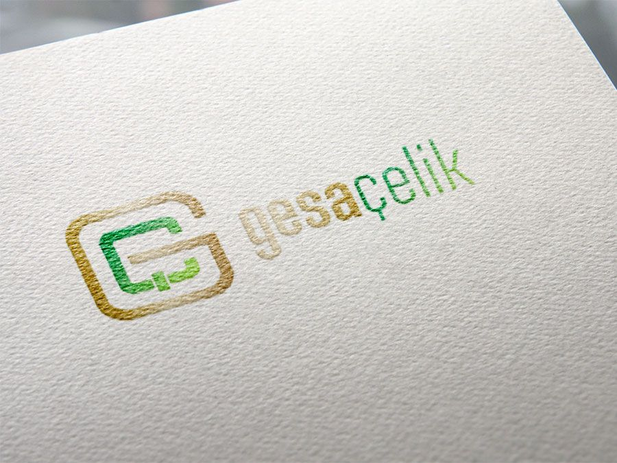Çelik Logo - Çelik Logo Tasarımları