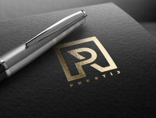 Logo Tasarımının Önemi