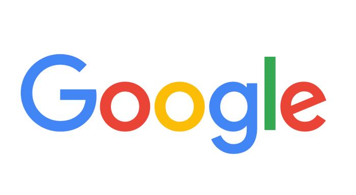 Ünlü Logoların Hikayeleri