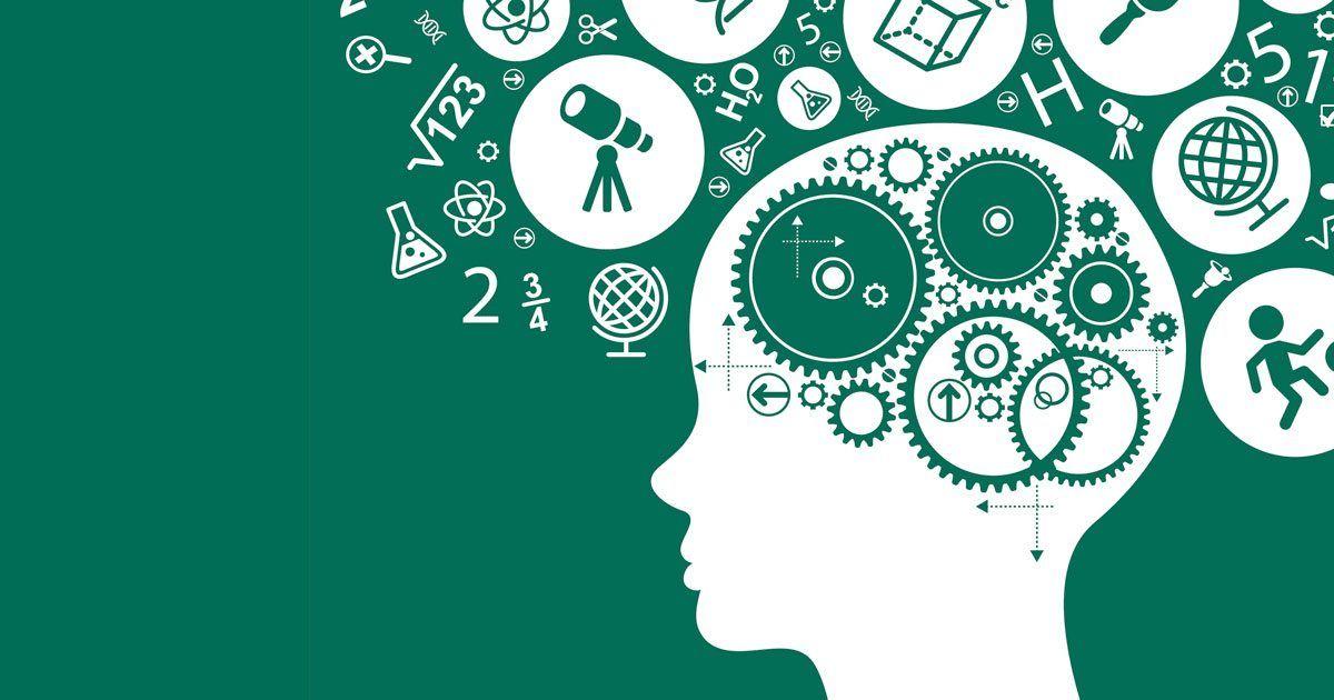 Logo Tasarım Öğrenme