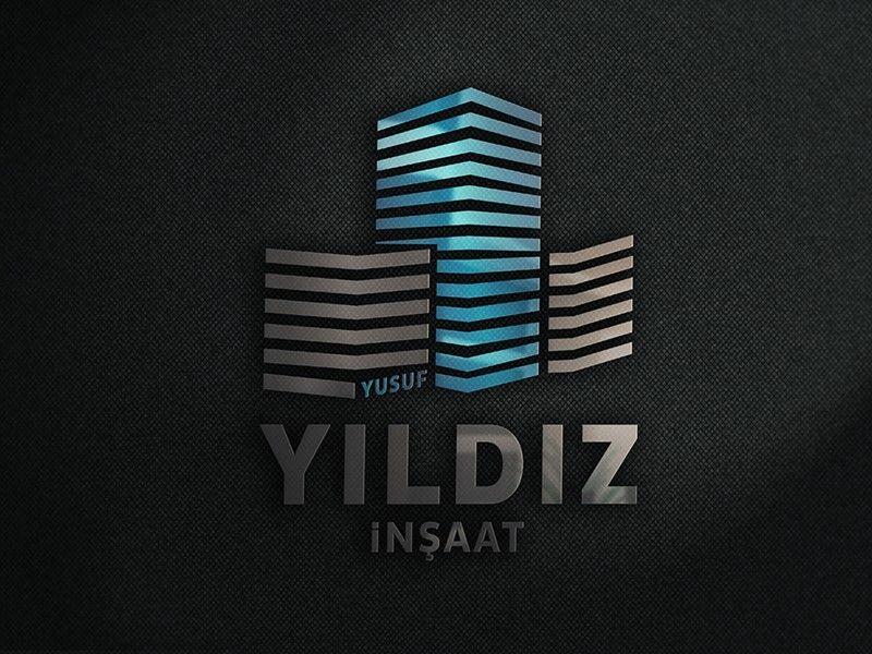 Ucuz Logo ve Pahalı Logo Arasındaki Farklar