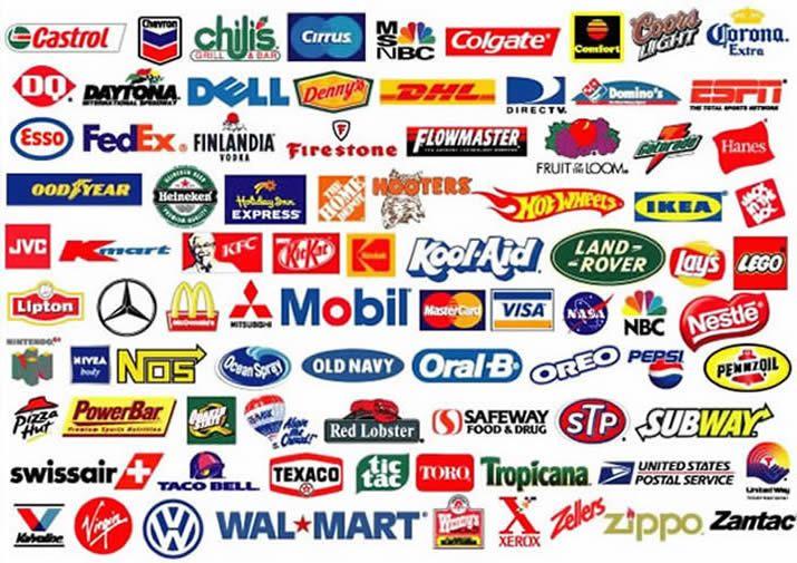 En İyi Ücretsiz Logo Tasarım Araçları
