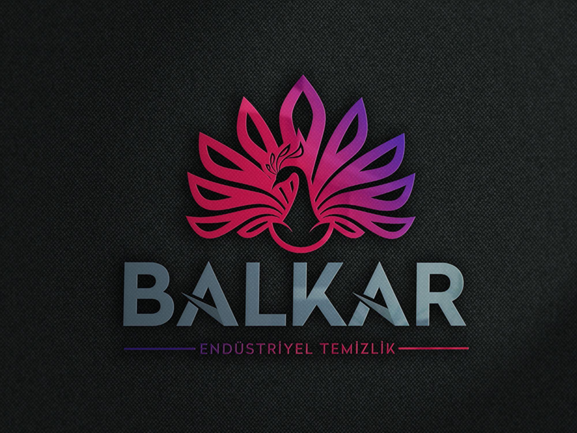 Güncel Logo Tasarımları