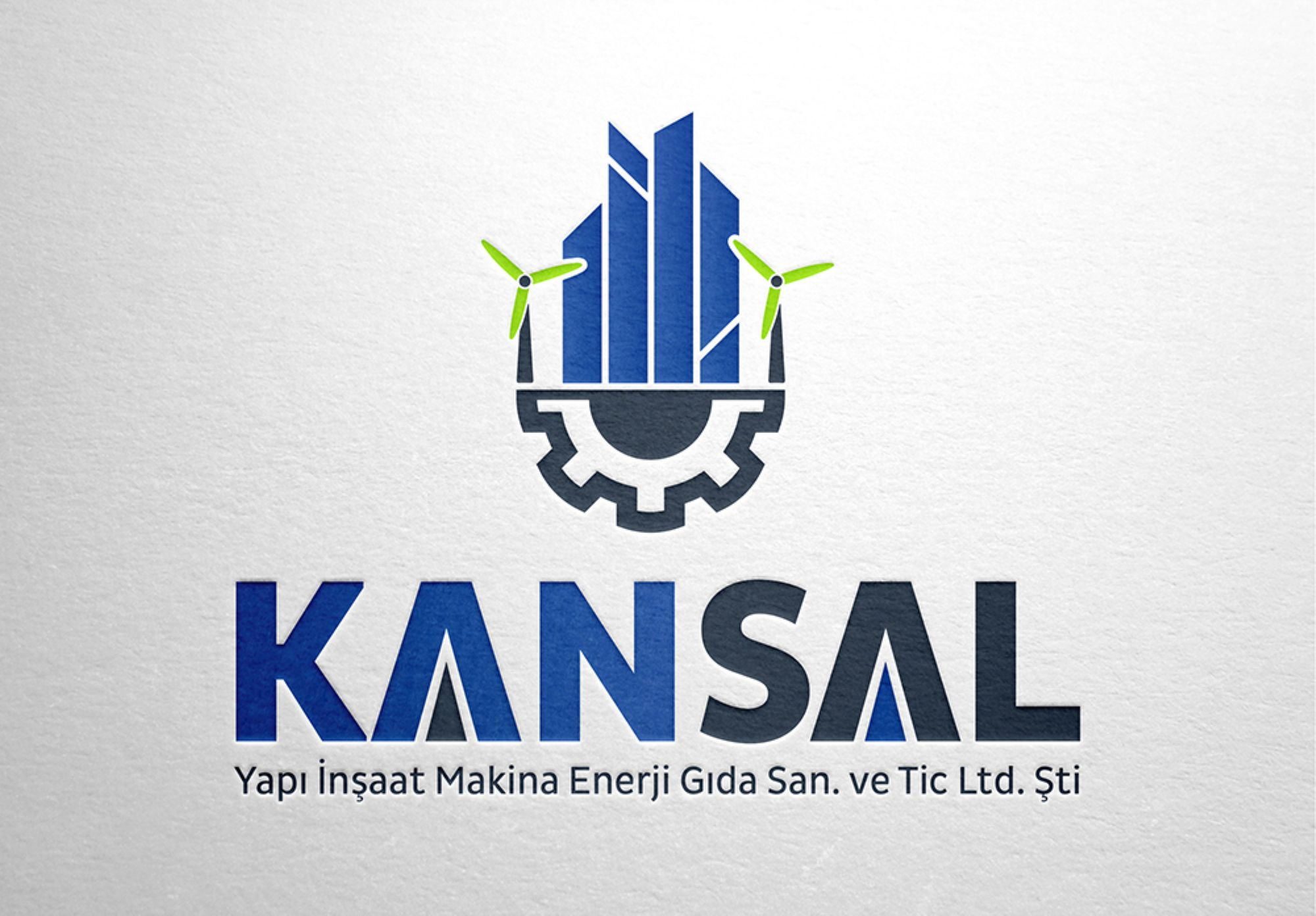 Ankara Logo Tasarım - Ankara Logo Tasarımı