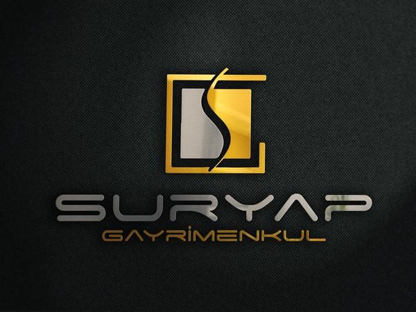 Logo Tasarımları